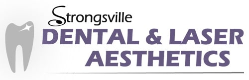 Strongsville Dental