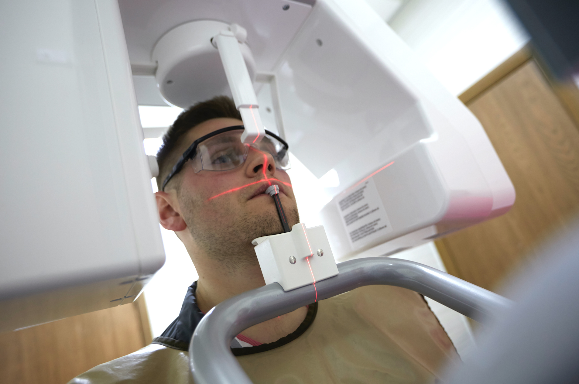 Oral Surgery Root Canal Dental Surgery Strongsville Dental